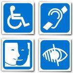 Module : Approche du Handicap