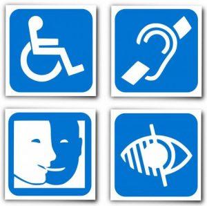 Approche du Handicap