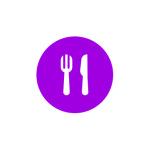 Nos prochains ateliers d'information collective – CAP Cuisine / Pâtissier