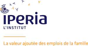 ACCOMPAGNEMENT A LA SEPARATION    (IPERIA MIAS)