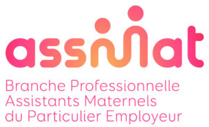 IPERIA assistant(e)s maternel(le)s