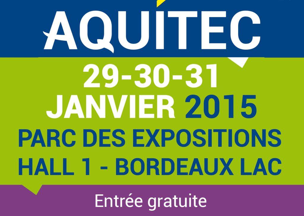 logo-aquitec-site-academique_384000