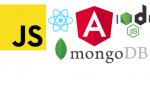 Développeur JavaScript – Agence de Pau