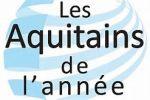 Le GRETA Est Aquitaine sera à la soirée de remise des prix Néo Aquitains à Périgueux