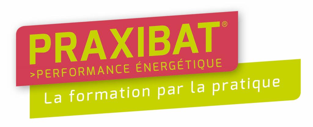 Formation Praxibat® : Réaliser une enveloppe de bâtiment performante