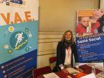 Forum de l'emploi à Bordeaux
