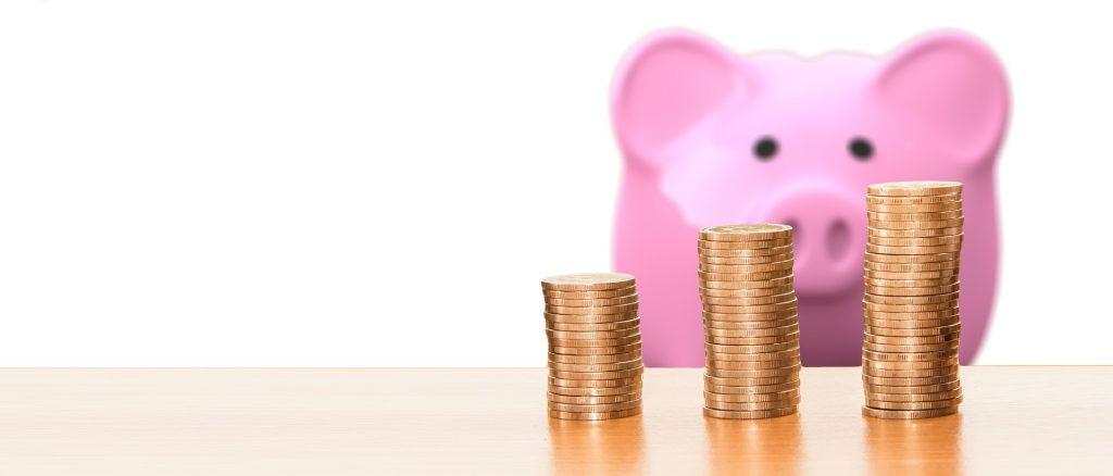 Titre ASCA – Assistant Comptable PME : Comptabilité et Bureautique