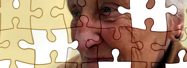 ACCOMPAGNEMENT A DOMICILE D'UNE PERSONNE ATTEINTE DE TROUBLES PSYCHIQUES